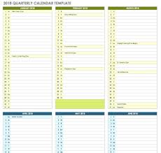 workout sheets printable workout sheets quarterly calendar template and nasionalis