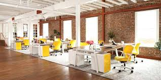 Chiropractic Office Design Layout Impressive Google Office Layout Design Thebotsme