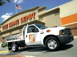 Home Depot Truck Rental Price U Haul Pickup Truck Price Per Mile ...