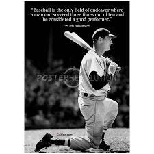 Funny Baseball Quotes Adorable Famous Baseball Quotes 48 Most Funny Baseball Quotes Short Hilarious