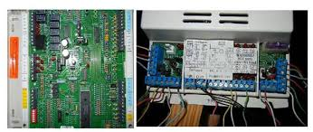 carrier zone control. carrier comfort zone 2 wiring diagram: solved: my old control system is l
