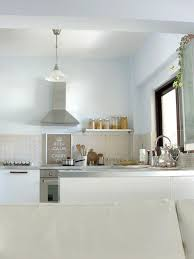 Easy Kitchen Kitchen Original Minimal White Kitchen Modern Small Kitchen
