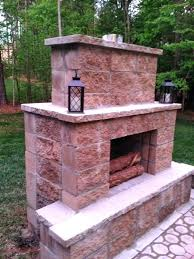 fireplace pizza oven outdoor pizza ovens for best of top result oven cleaner best outdoor
