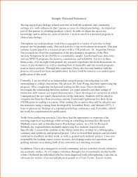 grad school personal statement examples registration 4 grad school personal statement examples
