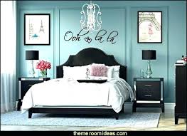 Paris Themed Decor Accessories New Paris Inspired Bedroom Themed Bedroom Decor Ingenious Bedroom Decor