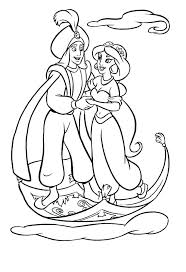 boondocks coloring sheets pages inspiring printable for kids spring