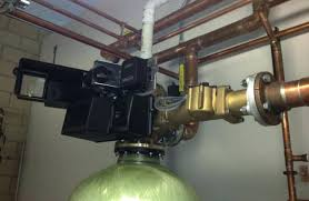eco water systems costco softener image result for salt price costco water softener systems r91