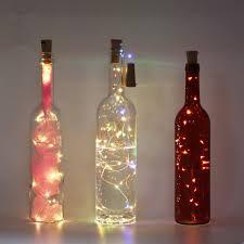 String Light Wine Bottle Wine Beer Bottle Cork Led String Light Buy Wine Bottle Cork Led String Lights Beer Bottle Cork Led String Lights Cork Led String Lights Product On