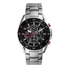 mens michael kors watches beaverbrooks the jewellers michael kors jetmaster automatic chronograph men s watch