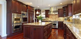 Dream Kitchen Design Gorgeous New Home Builder Shelton Connecticut Home Builder In Milford