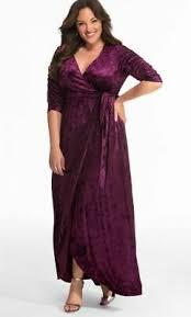 Kiyonna Dress Size Chart Nwt Kiyonna Desert Rain Maxi Dress Brown Ox Elegant