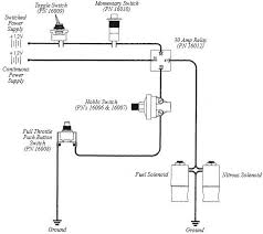 nitrous relay wiring nitrous image wiring diagram zex nitrous wiring diagram wiring diagram on nitrous relay wiring