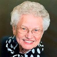 Donna Pierson Obituary   Star Tribune