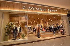 「CIAOPANIC(チャオパニック)の直営店 フリー画像」の画像検索結果