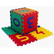 Edutile Blocks - 1, 2, 3 by Edushape   eBeanstalk