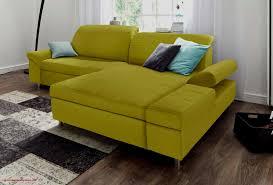 55 Tolle Von Sofa Grau Leder Planen Beste Möbel Und
