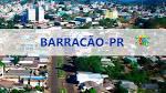 imagem de Barracão Paraná n-6