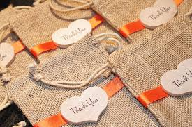 full size of wedding accessories fall themed wedding favors fall wedding favors to make edible fall