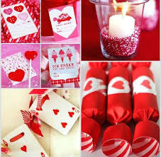 Valentine Shoe Box Decorating Ideas shoe decorating ideas vulcansc 95