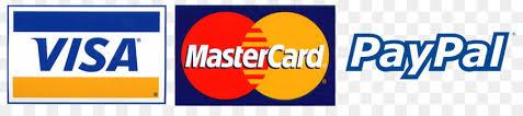 Résultats de recherche d'images pour «logo paiement carte de crédit»
