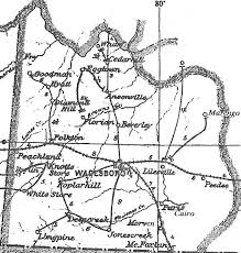 Image result for anson county