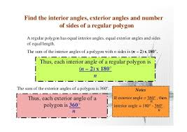 exterior angle formula for polygons. x z w r s p q ; 22. find the interior angles, exterior angle formula for polygons