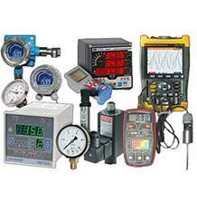 Контрольно измерительные приборы и автоматика КИПиА