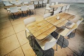 15 Aug Creative Seating