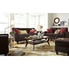 Furniture Labor Day Furniture Sales