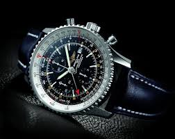 Breitling Navitimer Review Anniversary 50th Replica – Watches