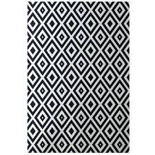 diamond pattern area rug decorative mixed diamond pattern area rug diamond pattern wool area rug diamond pattern area rug