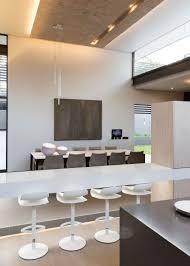 Home Designs: Staircase Design Ideas - Nico Van Der Meulan