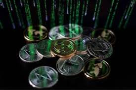 Pancakeswap, bitmart, whitebit and bakery swap. Safemoon Latest Price News Analysis And Cryptocurrency Updates Express Co Uk