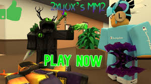 Check spelling or type a new query. Update 2xy0x S Mm2 Roblox