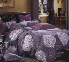 xlong twin comforter sets purple twin comforter oversized twin bedding xl twin bedding sets