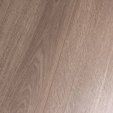 inhaus solido visions 4v nelson charcoal oak 7 mm laminate flooring sample