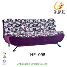 Sofa Bedroom Furniture Sex Furniture Sofa Bed Sex Furniture Sofa Bed Suppliers And