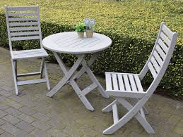 Folding Garden Table And Chairs Best Folding Outdoor Table And Folding Garden Table Sets