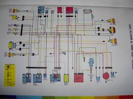 tlr200 wiring diagram wiring diagram user tlr200 wiring diagram wiring diagrams konsult tlr200 wiring diagram