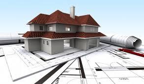 {Advanced Building Technologies}
