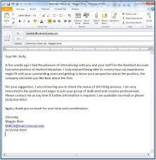 Best Ideas Of Resume Letter Email Sample Email Body For Sending