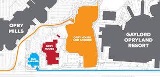 Correct Grand Ole Opry Seating Chart Pdf Grand Ole Opry