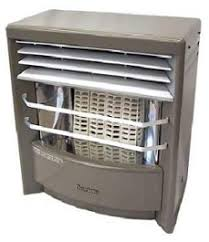 natural gas heaters for homes. Unvented Natural Gas Space Heater Water Vapor Combustion Safety Heaters For Homes R