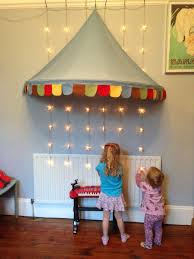 Ikea canopy \u0026 star lights / creating a stage/photo booth setting ...