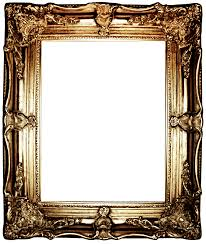 silver antique picture frames. Clipart Images Of Antique Picture Frames Best Photos Frame Clip Silver