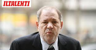 Harvey Weinsteinin käräjöinti keskeytettiin – päätodistaja sai  paniikkikohtauksen juristin grillauksessa