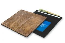 salmon wallets wallets made from real alaskan salmon leather fish scale wallets
