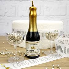 Champagne Bottle Cake Decoration Wine Beer And Champagne Cake Decorations 14