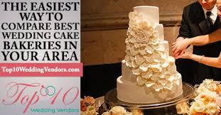 Top 10 Wedding Cake Bakeries In Houston Tx Custom Cakes
