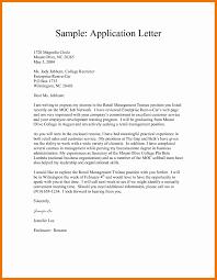 ... Resume Letter format Download Fresh Resume Letter for Ojt Business  Objective for Rn Resume Design ...